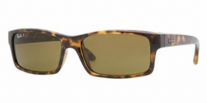 RAY BAN 4151 in color 71057