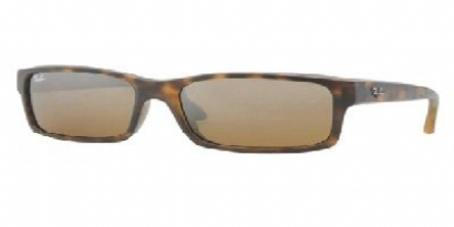 RAY BAN 4151 8943K