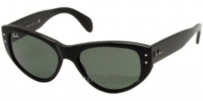 RAY BAN 4152 in color 601