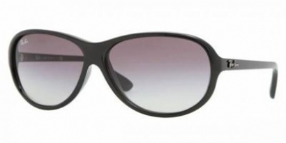 RAY BAN 4153 in color 60132