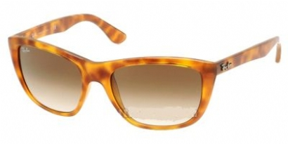 RAY BAN 4154 in color 80351
