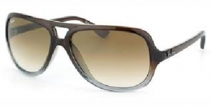 RAY BAN 4162 84271