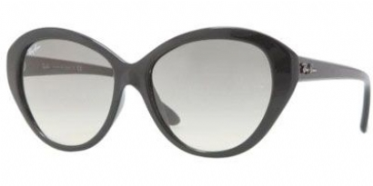 RAY BAN 4163 in color 60132