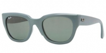 RAY BAN 4178 891/71