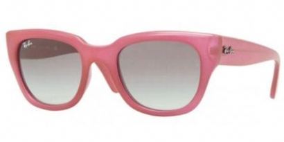 RAY BAN 4178 in color 892/11