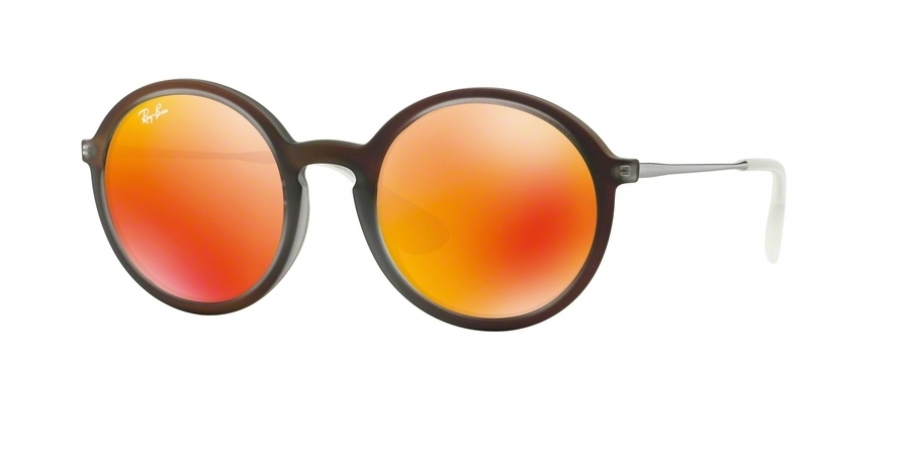 RAY BAN 4222 in color 61676Q