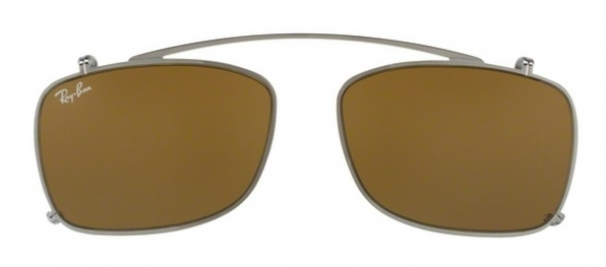 RAY BAN 5228C in color 250273
