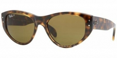 RAY BAN 71057 in color 71057