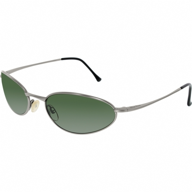 RAY BAN 8012 in color W3118