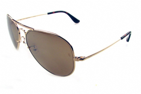 RAY BAN 8029K in color 40K55