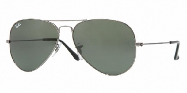 RAY BAN 8041 in color 086
