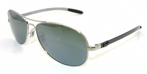 RAY BAN 8301 00340