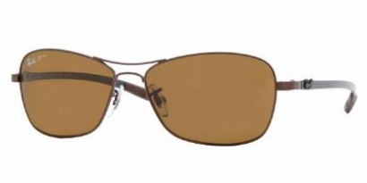 RAY BAN 8302 014