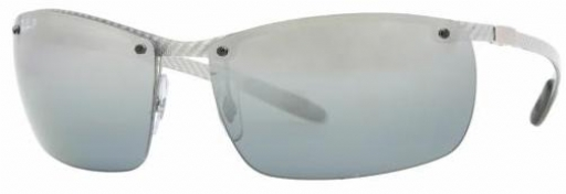 RAY BAN 8306 in color 08382