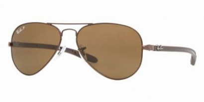 RAY BAN 8307 014N6