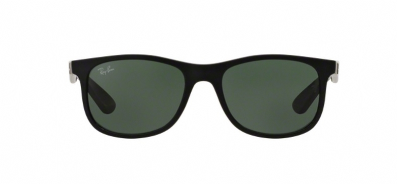 RAY BAN 9062S in color 701371