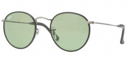 RAY BAN 3475Q in color 02914