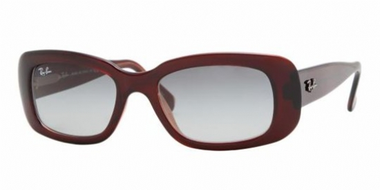 RAY BAN RB4122