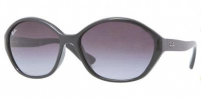 RAY BAN 4164 in color 601/8G