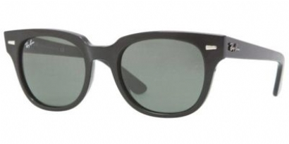 RAY BAN 4168 in color 601