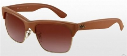 RAY BAN 4186 in color 600068