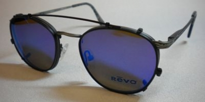 REVO 1603 in color 001