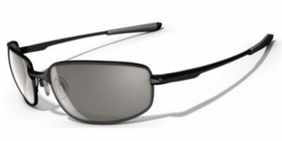 REVO DISCERN TITANIUM in color 800001