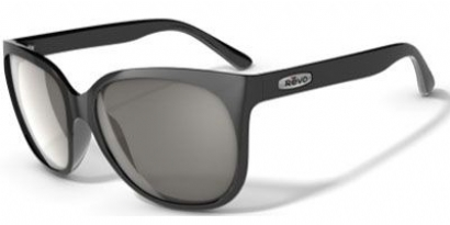 REVO GRAND CLASSIC in color 405101