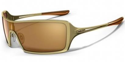 REVO SLOT TITANIUM in color 800401