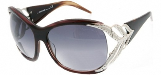 ROBERTO CAVALLI OSSIDIANA 455S in color 68B