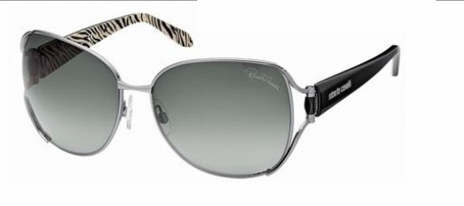 ROBERTO CAVALLI PRIMULA 596S in color 08B