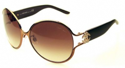 ROBERTO CAVALLI STICTITE 503S in color 34F