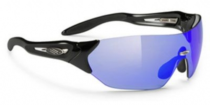 RUDY PROJECT HYPERMASK SP205542