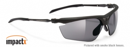 RUDY PROJECT MAGSTER IMPACT X MATTE-BLACK-IMPACTX-PHOTOCHROMIC-CLEAR-LENS