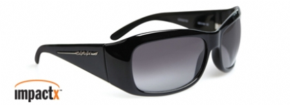RUDY PROJECT PRYM IMPACT X BLACK-GLOSS-IMPACT-PHOTOPOLAR-GREY-LENS