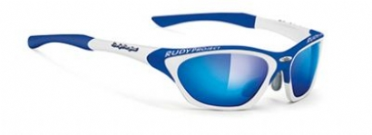 RUDY PROJECT RACING EDITIONS