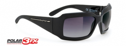 RUDY PROJECT SUBY POLARIZED