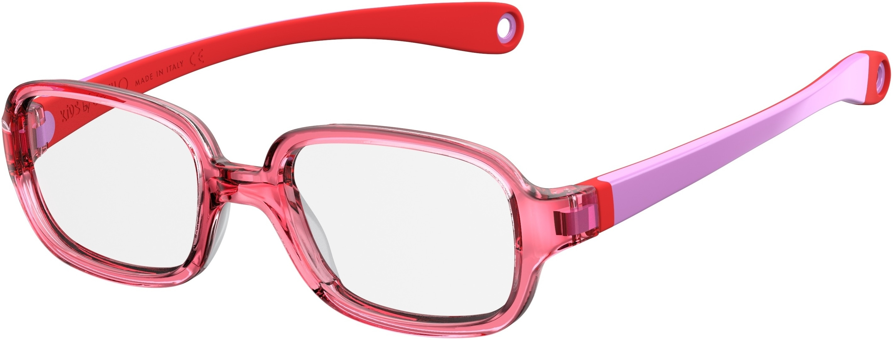 SAFILO KIDS 0003 in color 35J