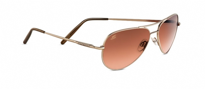 SERENGETI SMALL AVIATOR