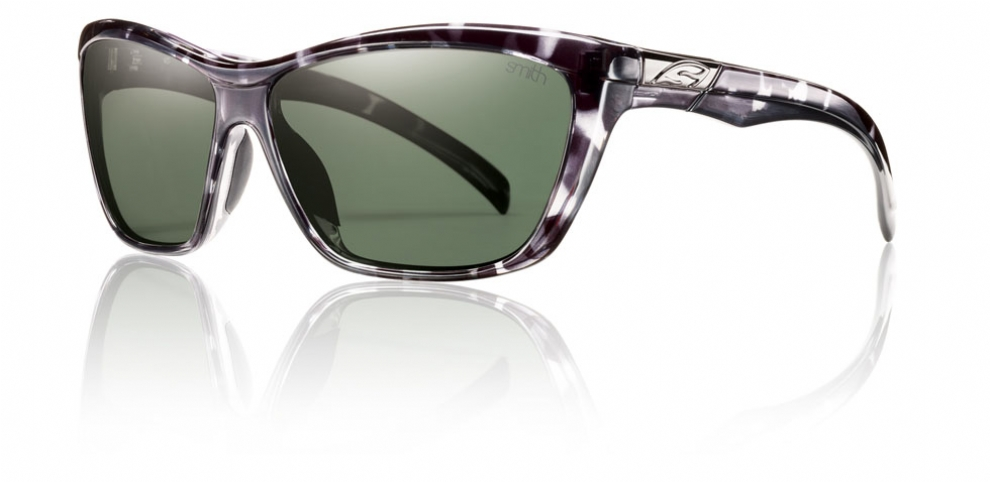 SMITH OPTICS AURA