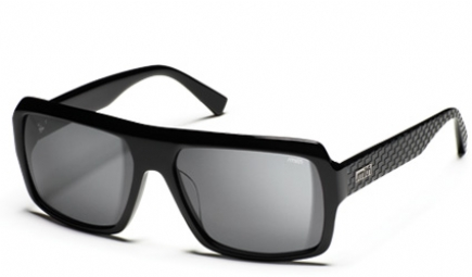 SMITH OPTICS BACKBEAT