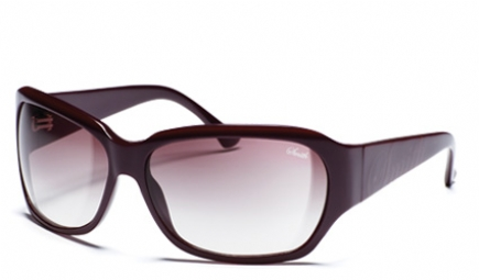 SMITH OPTICS CAMEO in color CACRRSGRD