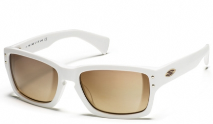 SMITH OPTICS CHEMIST SUN