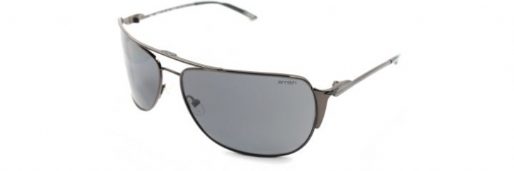 SMITH OPTICS FOLEY