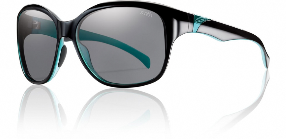 SMITH OPTICS JETSET