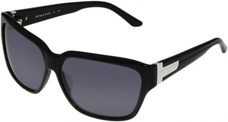 SMITH OPTICS JETT