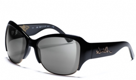 SMITH OPTICS LULLABY