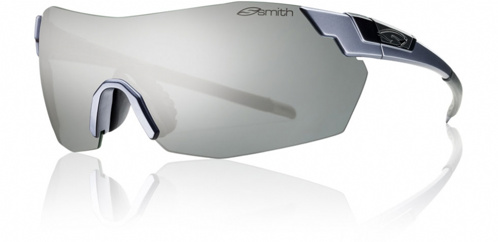 SMITH OPTICS PIVLOCK V2 MAX