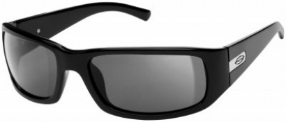 SMITH OPTICS PROJEKT