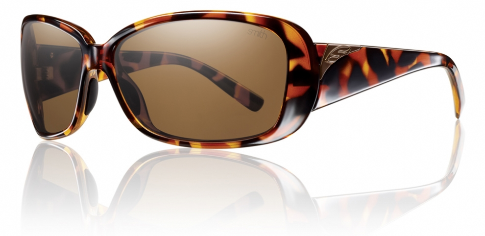 SMITH OPTICS SHOREWOOD
